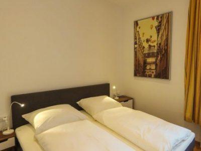 Rooms Archiv - Hotel Storck